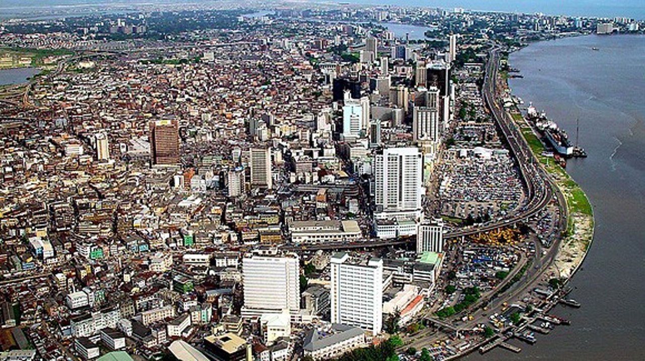 Strengthening Nigerian economy bolsters outlook for study abroad
